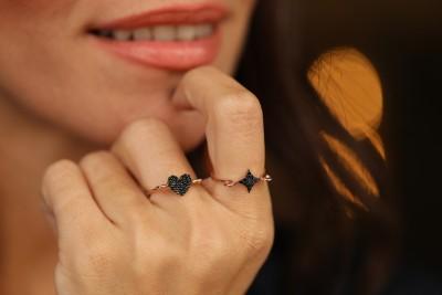 Siyah Kutup Yıldızı - Thumbnail